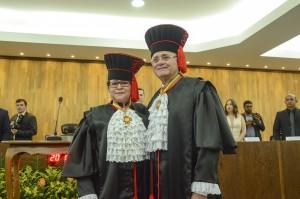 posse-presidente-denise-bonfim-tjac-fev17-13