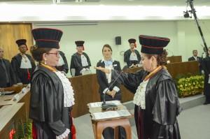 posse-presidente-denise-bonfim-tjac-fev17-15