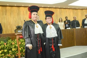 posse-presidente-denise-bonfim-tjac-fev17-16