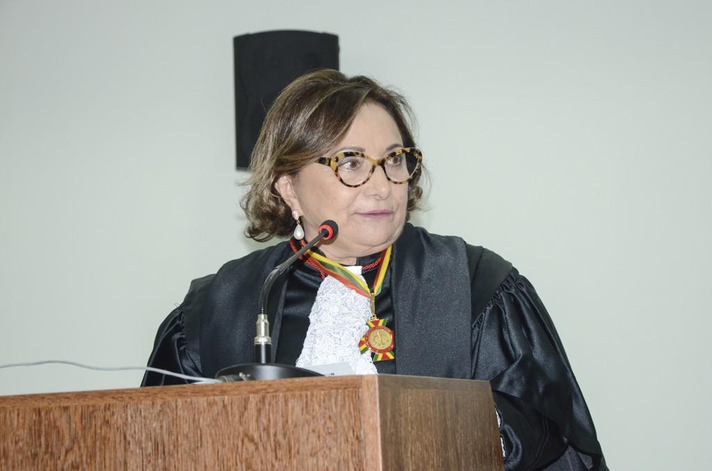 posse-presidente-denise-bonfim-tjac-fev17-17
