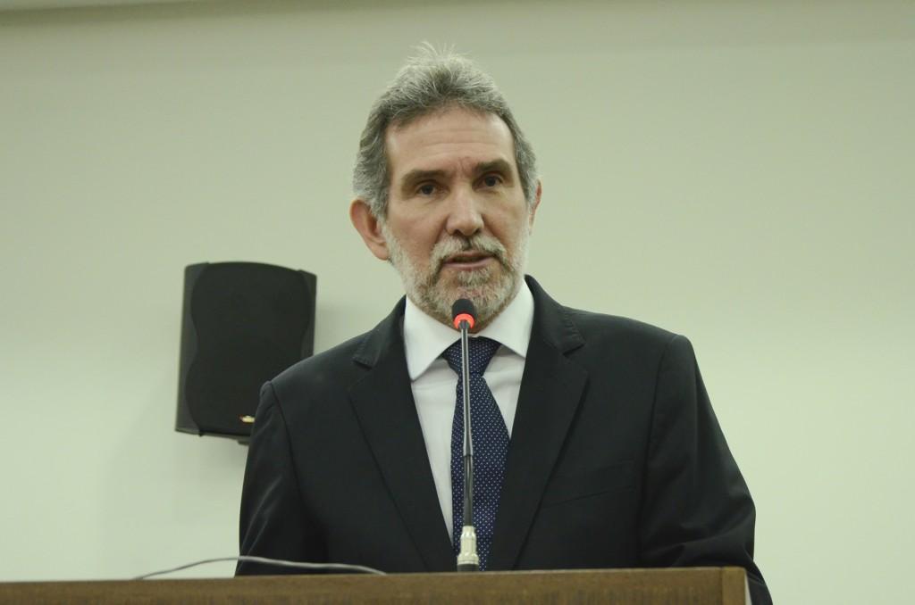 posse-presidente-denise-bonfim-tjac-fev17-19