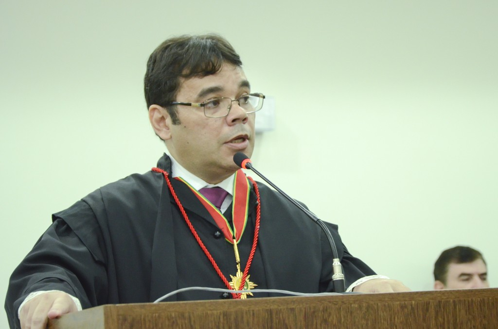 posse-presidente-denise-bonfim-tjac-fev17-23