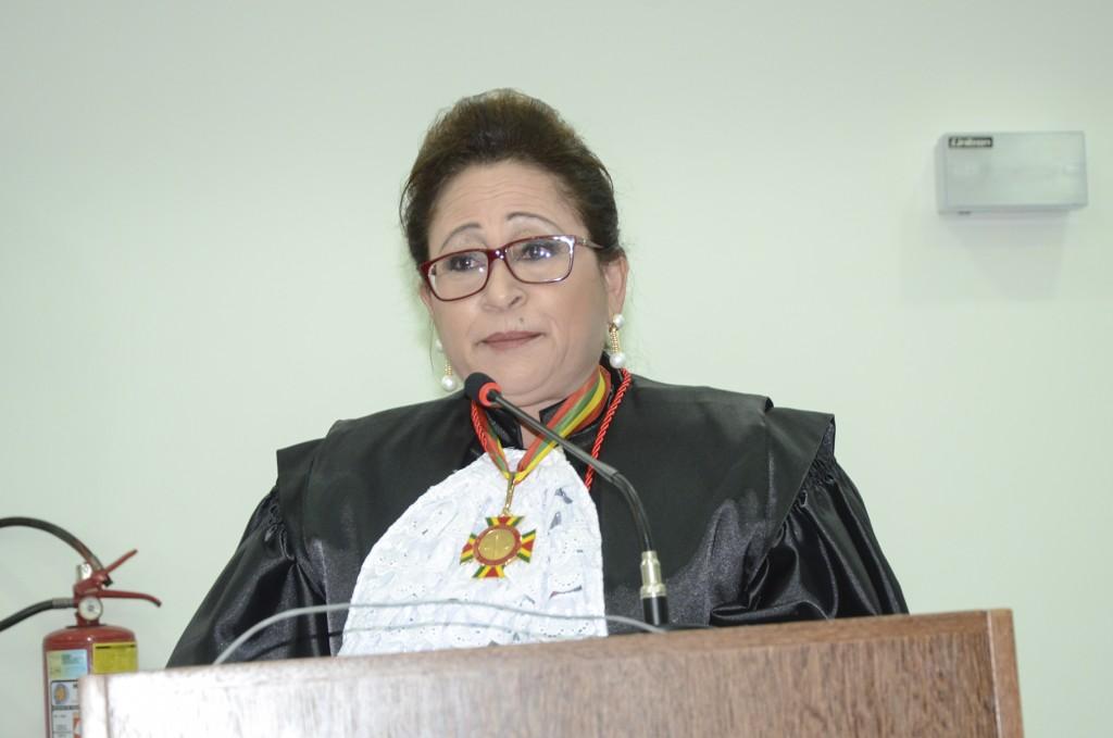 posse-presidente-denise-bonfim-tjac-fev17-25