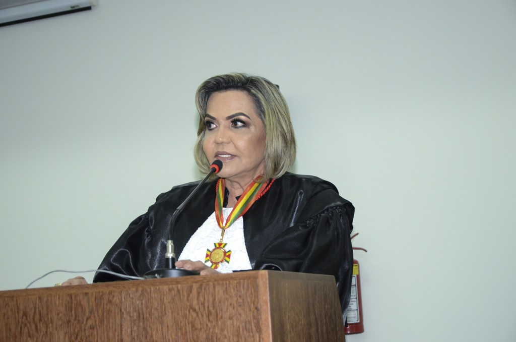 posse-presidente-denise-bonfim-tjac-fev17-4