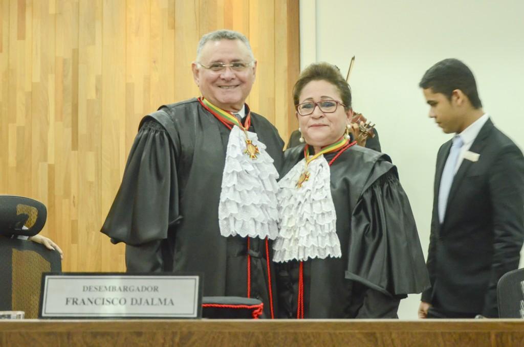 posse-presidente-denise-bonfim-tjac-fev17-49