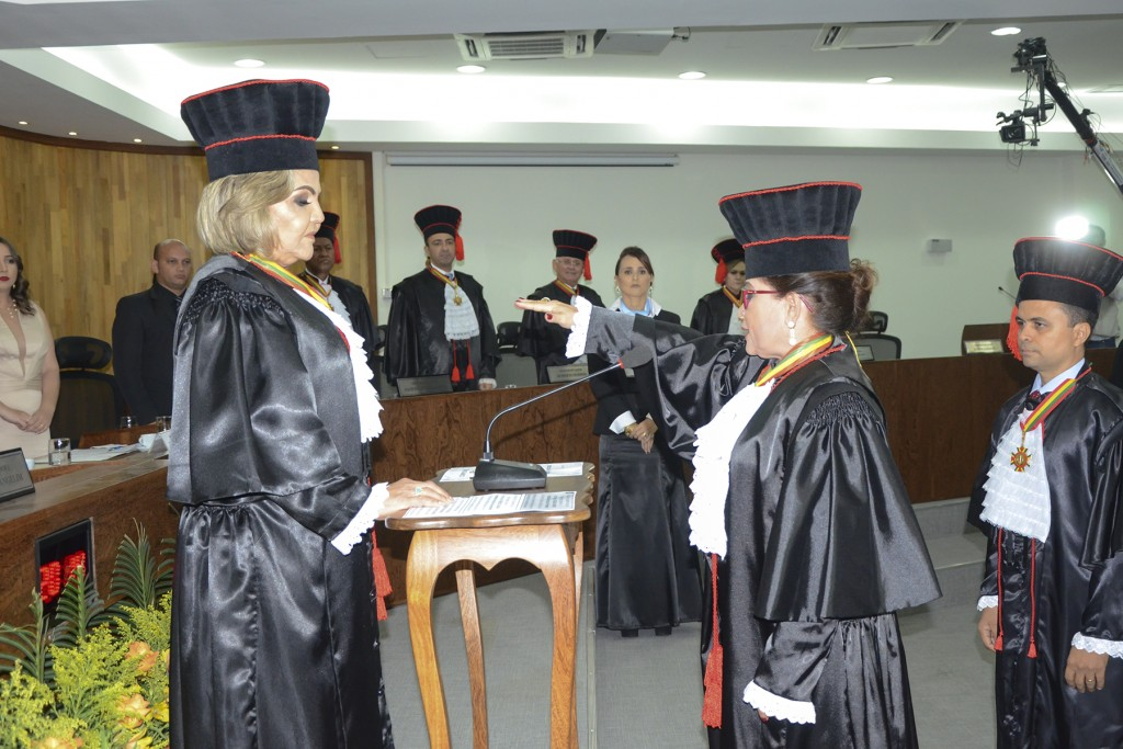 posse-presidente-denise-bonfim-tjac-fev17-8