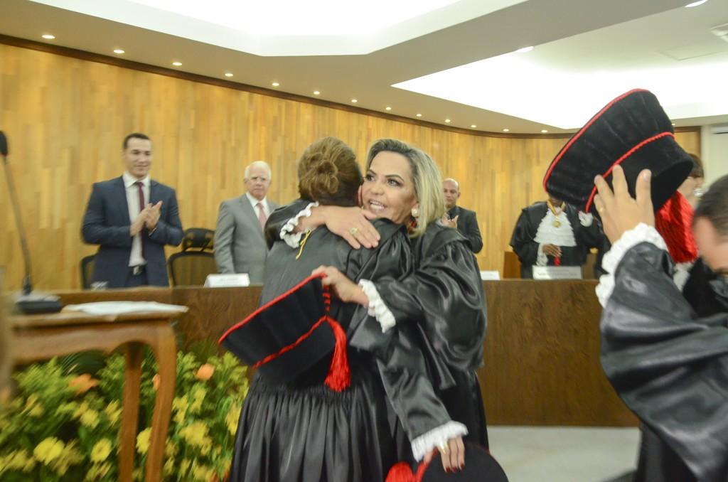 posse-presidente-denise-bonfim-tjac-fev17-9
