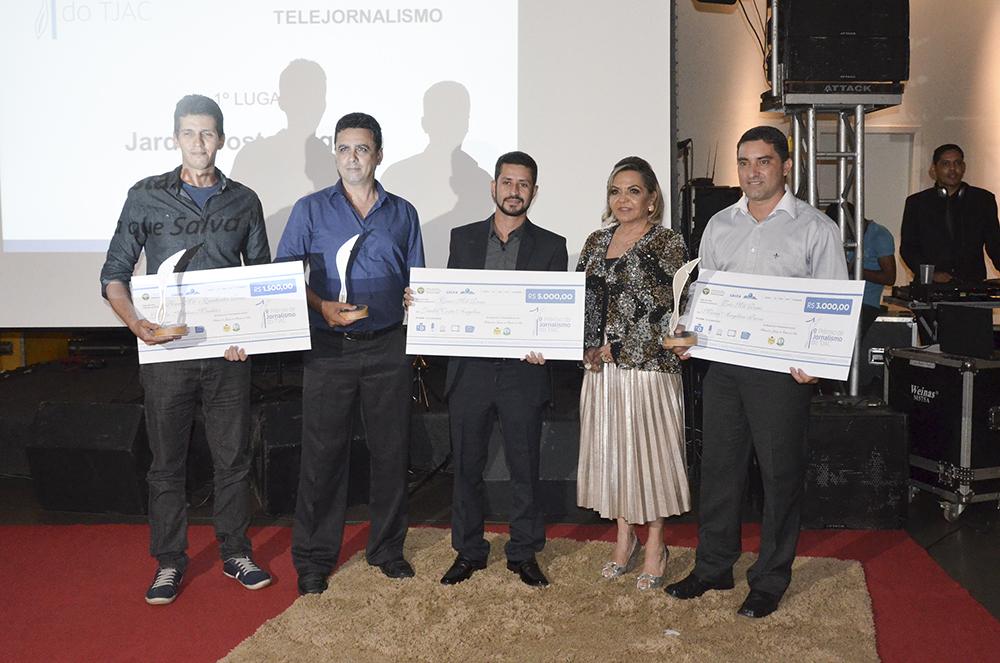 premio_jornalismo_tjac_25