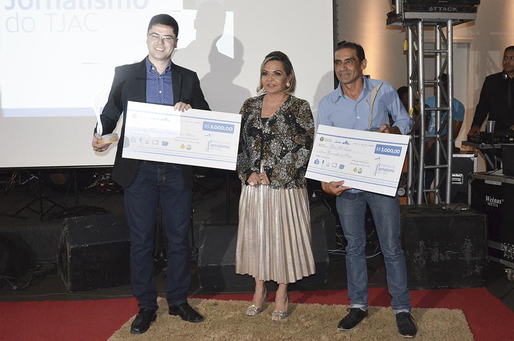 premio_jornalismo_tjac_5