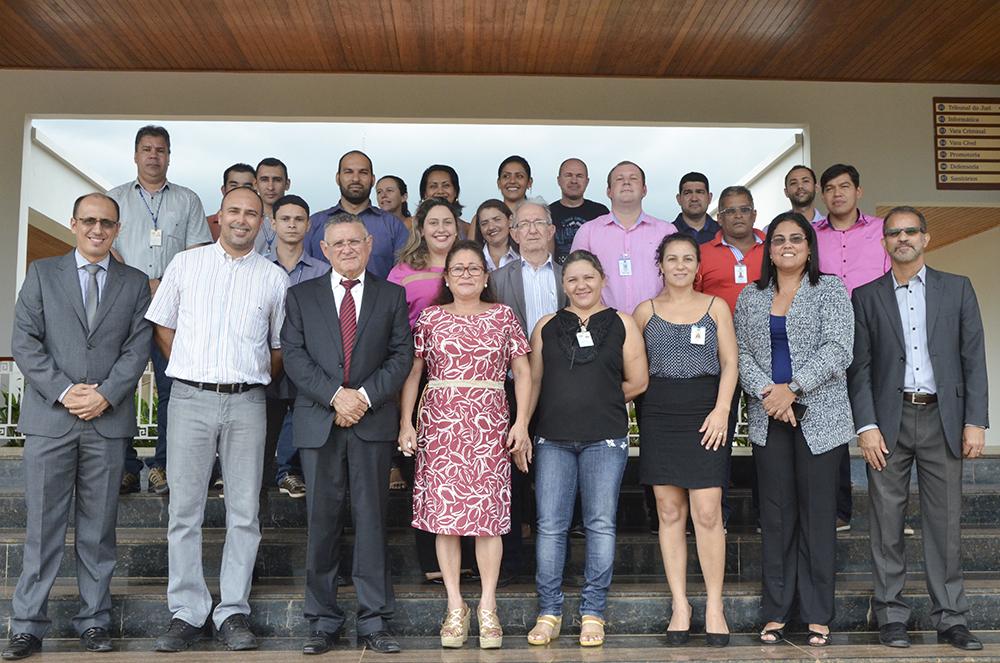 visita_epitaciolandia_brasileia_tjac_23
