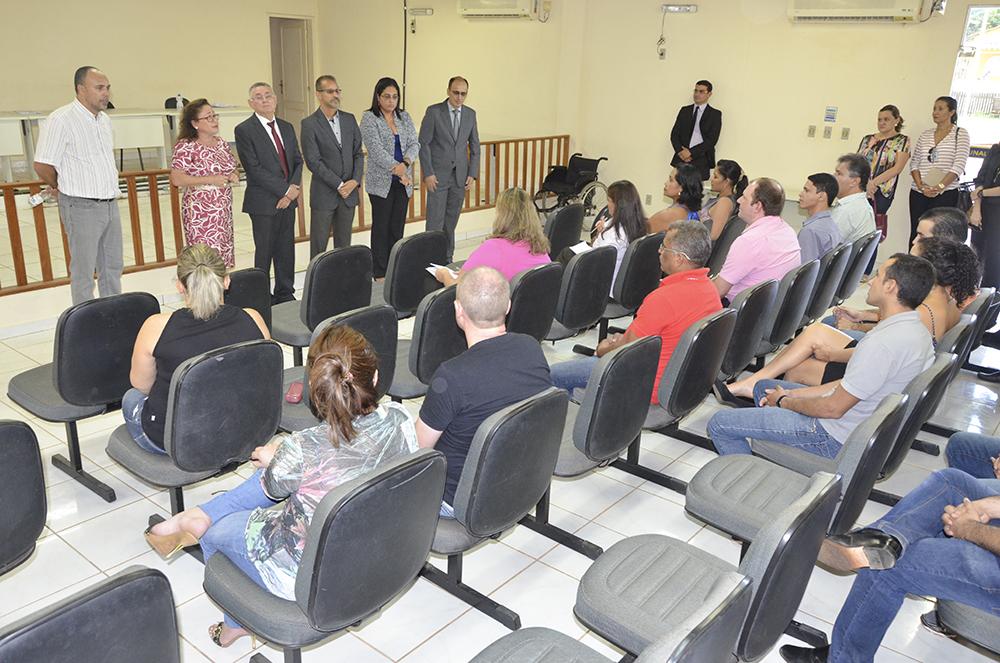 visita_epitaciolandia_brasileia_tjac_24