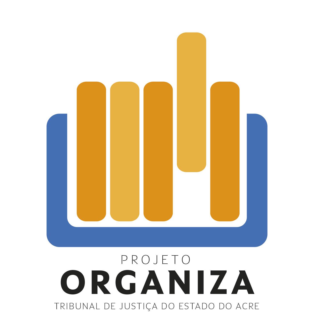 https://www.tjac.jus.br/projeto-organiza/